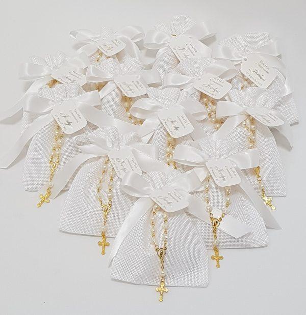 bomboniere-heshem-bags-crystal-holy-communion-christening-baptism-rosary