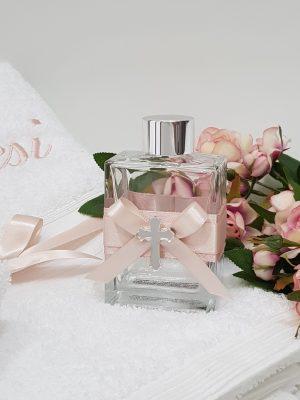 orthodox-oil-bottle-catholic-holy-water-bottle-btl009