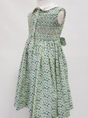 smocking – embrodery – girls-dresses  (2)