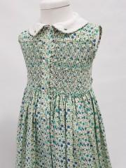 smocking – embrodery – girls-dresses  (3)