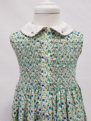 smocking – embrodery – girls-dresses  (5)