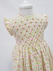 smocking – embrodery – girls-dresses (6)