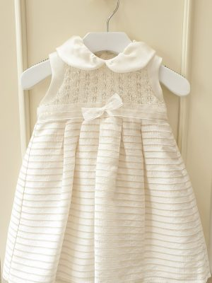 christening-baptism-couture-baby-girls-littledream