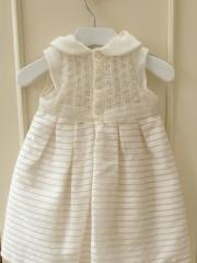 christening-baptism-couture-baby-girls-littledream