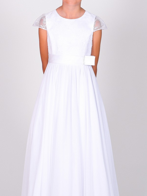 6110_Front_White