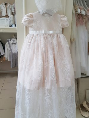christening-baptism-gown-little-dream (2)