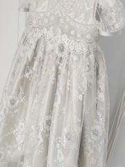 christening-baptism-stella-gown-pini-littledream (13)