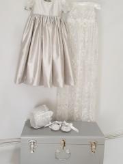 christening-baptism-stella-gown-pini-littledream (4)