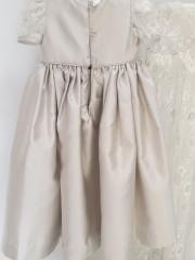 christening-baptism-stella-gown-pini-littledream (5)