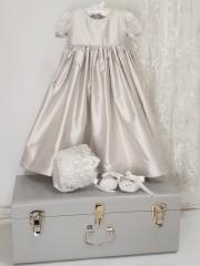 christening-baptism-stella-gown-pini-littledream (6)