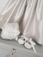 christening-baptism-stella-gown-pini-littledream (8)
