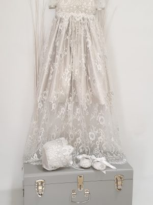 christening-baptism-stella-gown-pini-littledream (9)