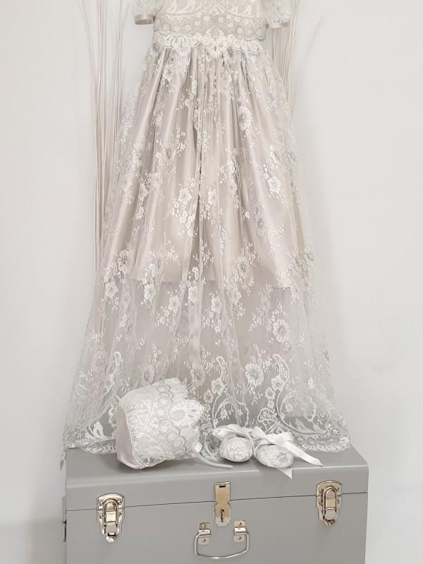 christening-baptism-stella-gown-pini-littledream (9)