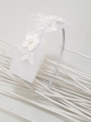 little-dream-communion-flowergirl-hairpiece