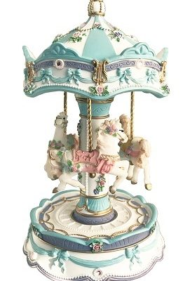 carousel-baby-gifts-littledream (1)
