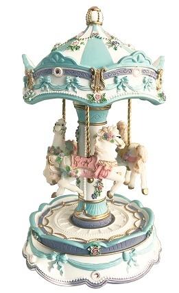 carousel-baby-gifts-littledream (1)