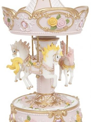 carousel-baby-gifts-littledream