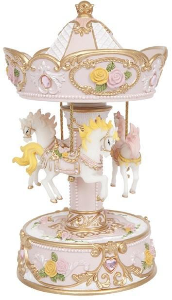 carousel-baby-gifts-littledream