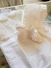 eden-romper-christening-baptism-littledream (3)
