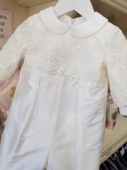 eden-romper-christening-baptism-littledream