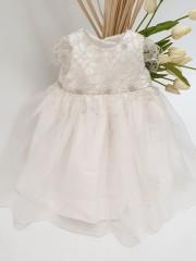 baptism-dress-christening-dress-charlette-little-dream (1)