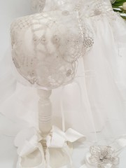 baptism-dress-christening-dress-charlette-little-dream (2)