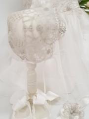 baptism-dress-christening-dress-charlette-little-dream (2)