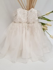 baptism-dress-christening-dress-charlette-little-dream (5)