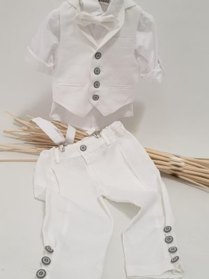 boys-suit-little-dream-styled-by-alexandros (2)