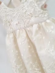 christening-baptism-dress-littledream (1)