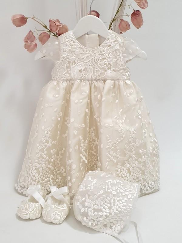 christening-baptism-dress-littledream (4)