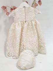 christening-baptism-dress-littledream (5)