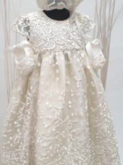 christening-baptism-gown-heirloom