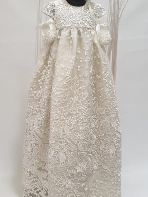 christening-baptism-gown-heirloom (1)