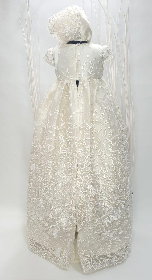christening-baptism-gown-heirloom (1)