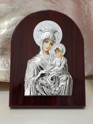 Mary-baby-jesus-icon (1)