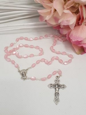 Pink-rosary-little-dream (1)