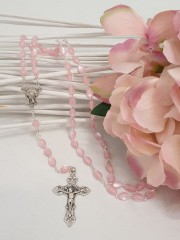 Pink-rosary-little-dream (2)