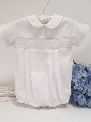 baby-boy-smock-romper-little-dream (1)