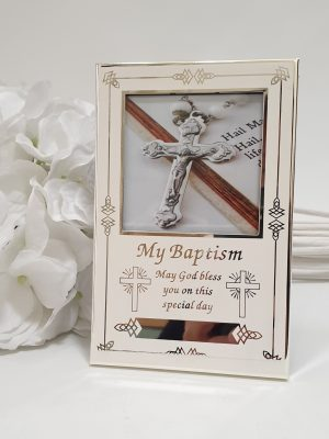 baptism-frame-little-dream
