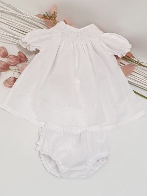 beby-girl-bishop-dress-smocking-little-dream (1)
