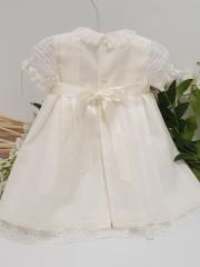 christening-baptism-cotton-dress-little-dream (1)