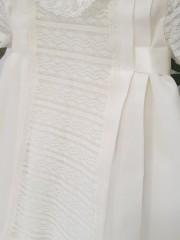christening-baptism-cotton-dress-little-dream (2)