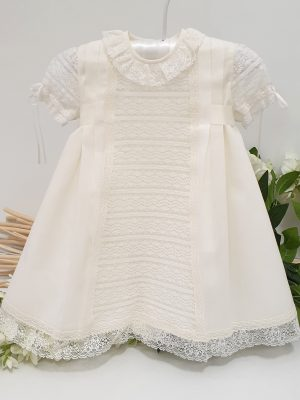 christening-baptism-cotton-dress-little-dream (3)
