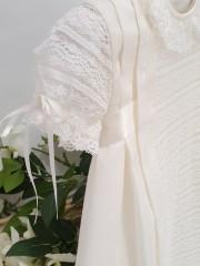 christening-baptism-cotton-dress-little-dream (5)