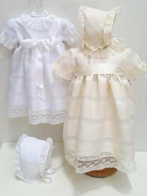 christening-baptism-girl-dress-bonnet-little-dream (1)