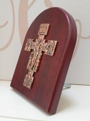 cross-icon-little-dream (3)