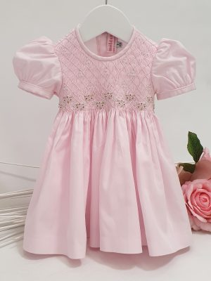 girls-smocking-dress-little-dream (1)
