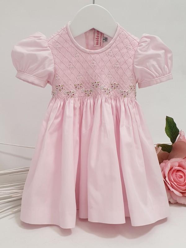 girls-smocking-dress-little-dream (1)