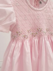 girls-smocking-dress-little-dream (2)